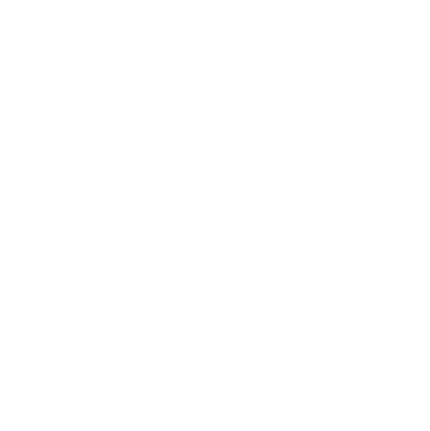LinkedInBusiness icon